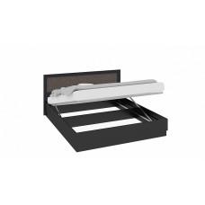 Сакура ПМ-131.13 И Кровать с подъёмным механизмом (1400)