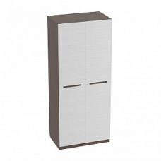 Шкаф 2-х дверный Виго
