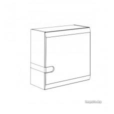 Шкаф LINATE навесной 1D / TYP 65