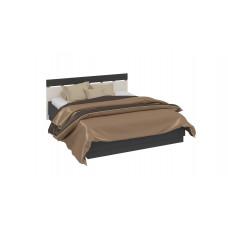Сити ТД-194.01.02 Кровать с поъемным механизмом(1600)