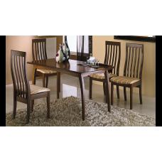 Сонет Т1 Стол обеденный С-157