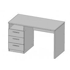 Стол письменный OSKAR 3SN