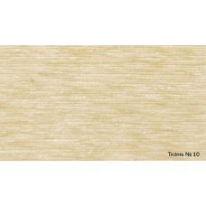 Табурет Т2 С-304