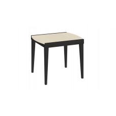 Танго Т1 стол С-361