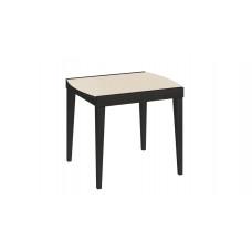 Танго Т1 стол со стеклом С-361