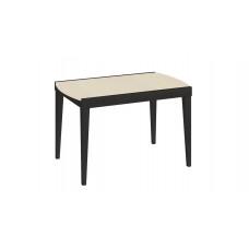 Танго Т2 стол С-362