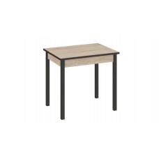 Тенор Т1 стол С-431