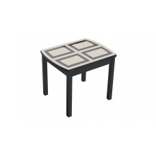 Тенор Т3 стол С-433