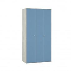 Тетрис 1 357 шкаф