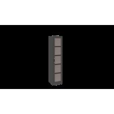 Токио ПМ-131.07 И Шкаф для белья и одежды