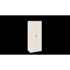 Токио ПМ-131.08 И Шкаф для одежды
