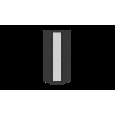 Токио ПМ-131.09 И Шкаф угловой