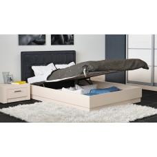 Токио ПМ-131.13 И Кровать с подъёмным механизмом (1400)