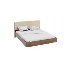 Вирджиния ТД 233.01.02 Кровать (1600)