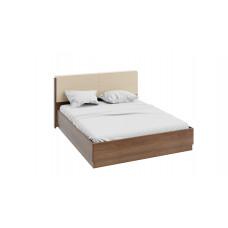 Вирджиния ТД 233.01.12 Кровать с подъемным механизмом (1600)