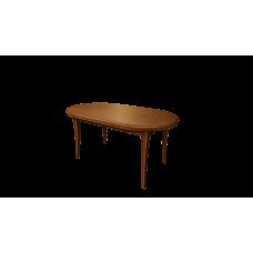 Вивальди Т3 Стол обеденный С-323