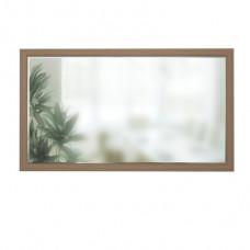 Зеркало 1300*800 Жасмин №4.2