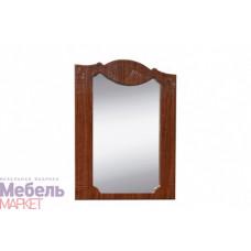 Зеркало Арина