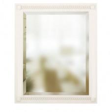 Зеркало Азалия МДФ №4.2