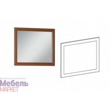 Зеркало Линда