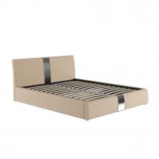 Челси 160 кровать двойная (с орт.основанием и подъемным механизмом)