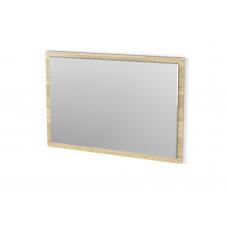 Лагуна 2 Зеркало