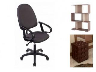 Розыгрыш призов мебель Севастополь интернет магазин Комод