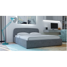 Илона 160 Кровать двойная с подъемным механизмом