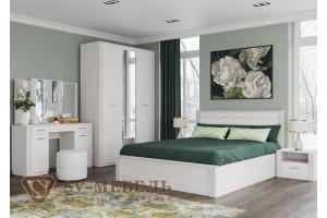 Модульные спальни в Севастополе и Крыму
