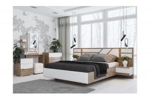 Спальня Лагуна-8