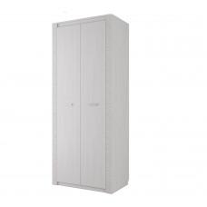 Гамма 20 Шкаф универсальный