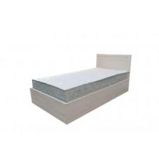 Кровать Вега ВМ-14 0,9*2,0