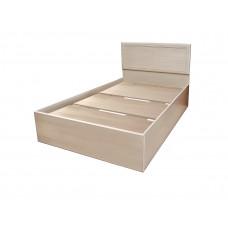 Вега ВМ-14 Кровать 0,9*2,0