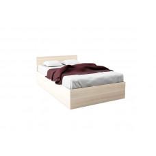 Вега ВМ-14 Кровать 1,2*2,0