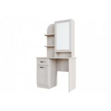 Вега ВМ-17 Туалетный стол