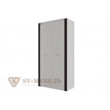 Гамма 20 Шкаф комбинированный