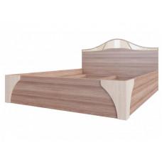 Лагуна-5 Кровать двойная универсальная 1,6*2,0м