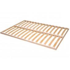 Основание кроватное гибкое 1795*1990 мм