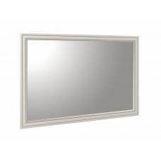 Габриэлла 06.75 Зеркало