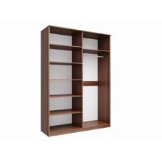 Шкаф для одежды Габриэлла 06.38