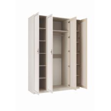 Шкаф для одежды Габриэлла 06.39