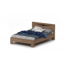 Соренто кровать 1400