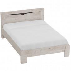 Соренто кровать 1800