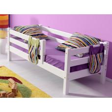 Кровать Соня  1600х700