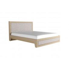 Калипсо Кровать  №18.1 М