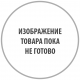 Панель декоративная (без фрезеровки) для ПН500/600 (912мм) 1482*304
